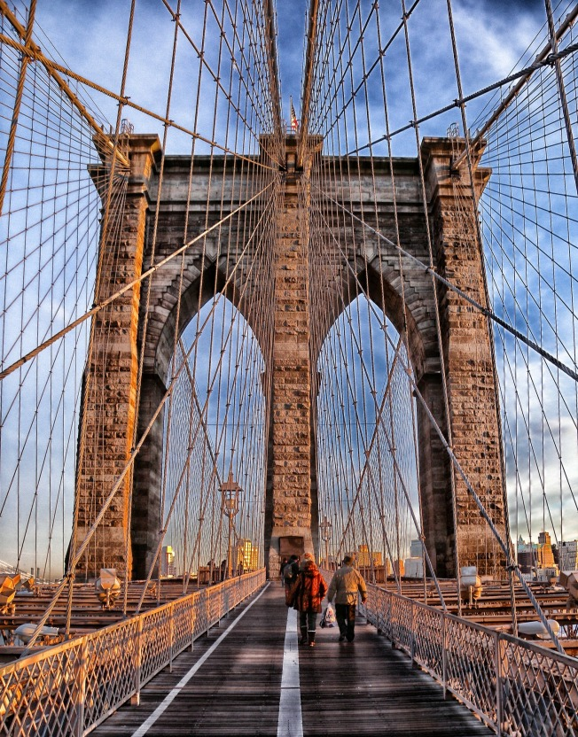 brooklyn-bridge-105079_1920
